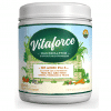 Vitaforce 1 bottle subscription (19% off)