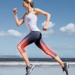 Woman_jogging_bone_health-300x300-1.jpg