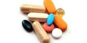 antioxidant-pills.jpg