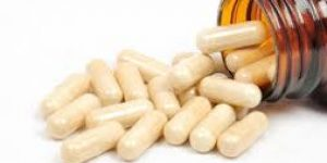 probiotic-pills.jpg